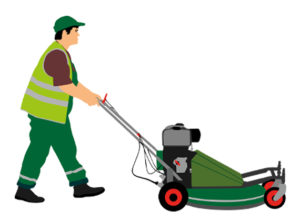 Mountain Home Lawn Care