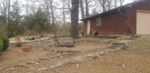 Mountain Home Arkansas Lawn Care
